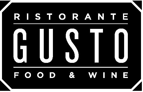 Ristorante GUSTO - Food & Wine